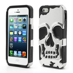 iPhone5S cover